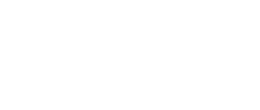 TA Appliances logo